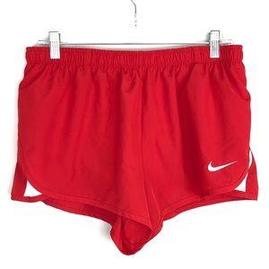 Nike Dri-Fit Dash Running Shorts